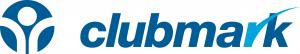 2013-clubmark-logo