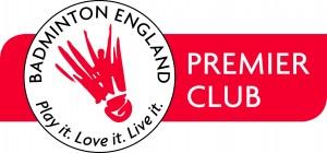Premier-Club1